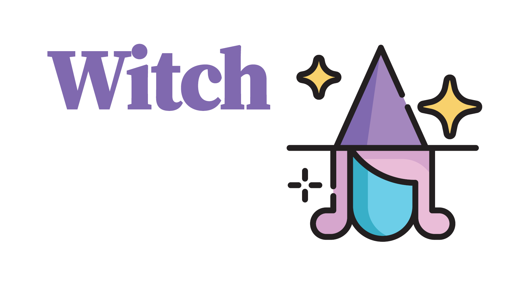An introduction to Witch